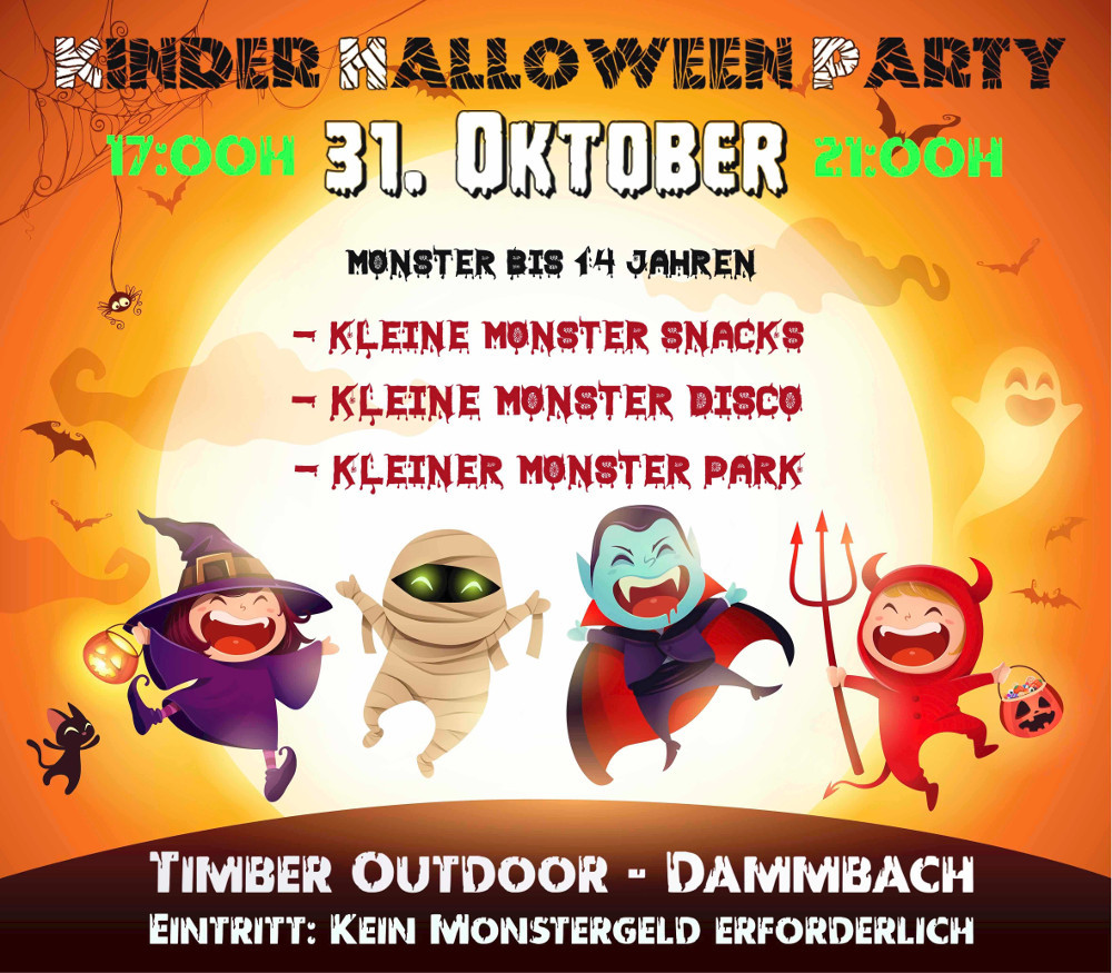 KinderHalloweenParty_Dammbach1